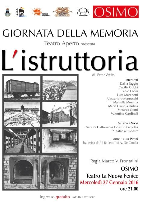 L_ISTRUTTORIA-FINALE