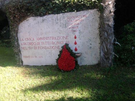 Avis Osimo_ 10