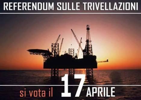 referendum_n
