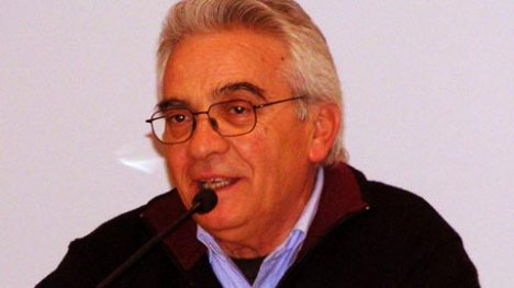 Don-Vinicio