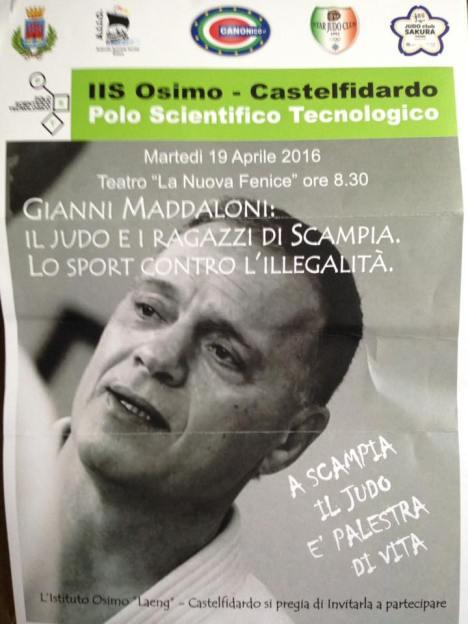 Gianni Maddaloni 19aprile2016_8