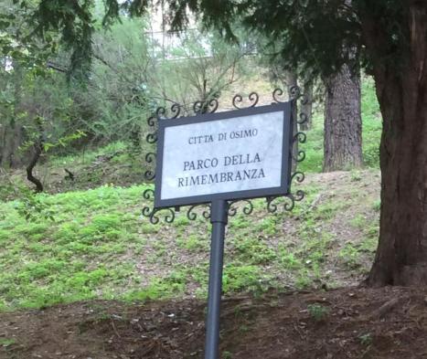 parco Rimembranza_2