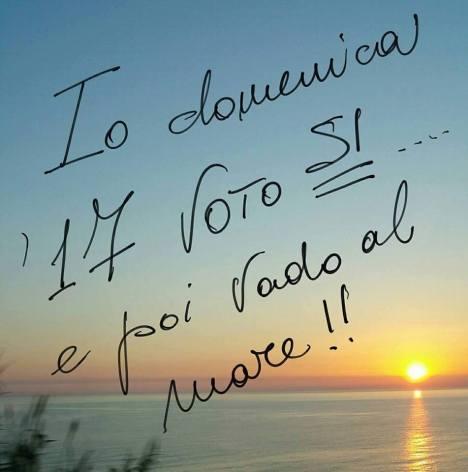 Referendum 17aprile2016