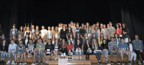 18enni Osimo 2_giugno_2016_3