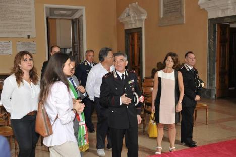 generale arma Carabinieri_4