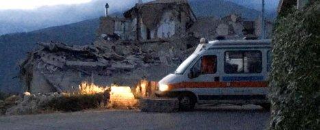 terremoto 24 agosto