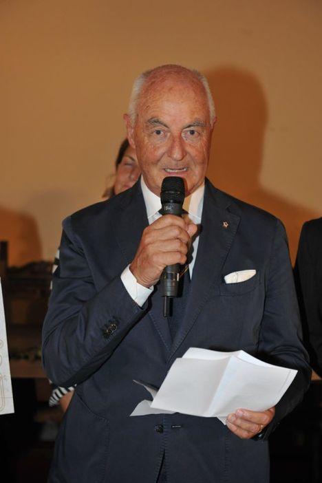 2016-paolo-bianconi
