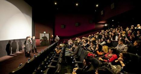 cinema-concerto-ridotto