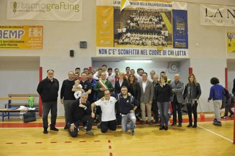 23_10_2016-inaugurazione-del-palbellini-ristrutturato-2