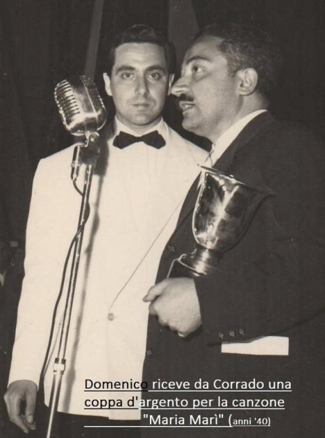 1940-castellana-domencio