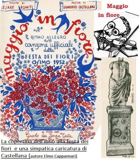 1952-castellana-domenico