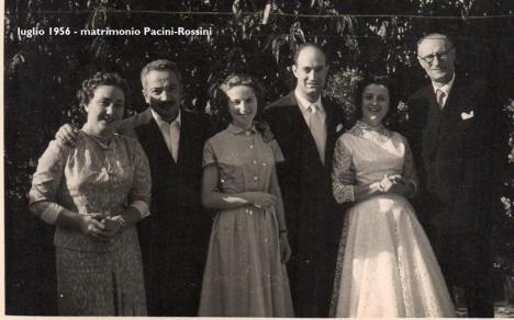 1956-castellana-domenico