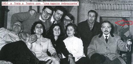 1957-castellana-domenico