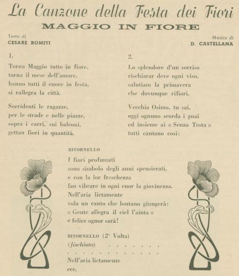 castellana-canzone-maggio-in-fiore
