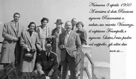 castellana-domenico-1950