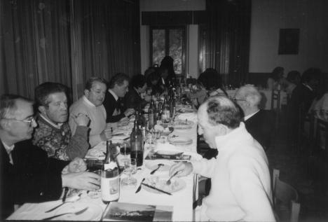 claudio-buccetti-1984-madonna-dellambro-dopo