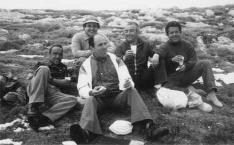 claudio-buccetti-1984-pizzo-berro