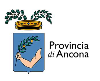 prov-ancona